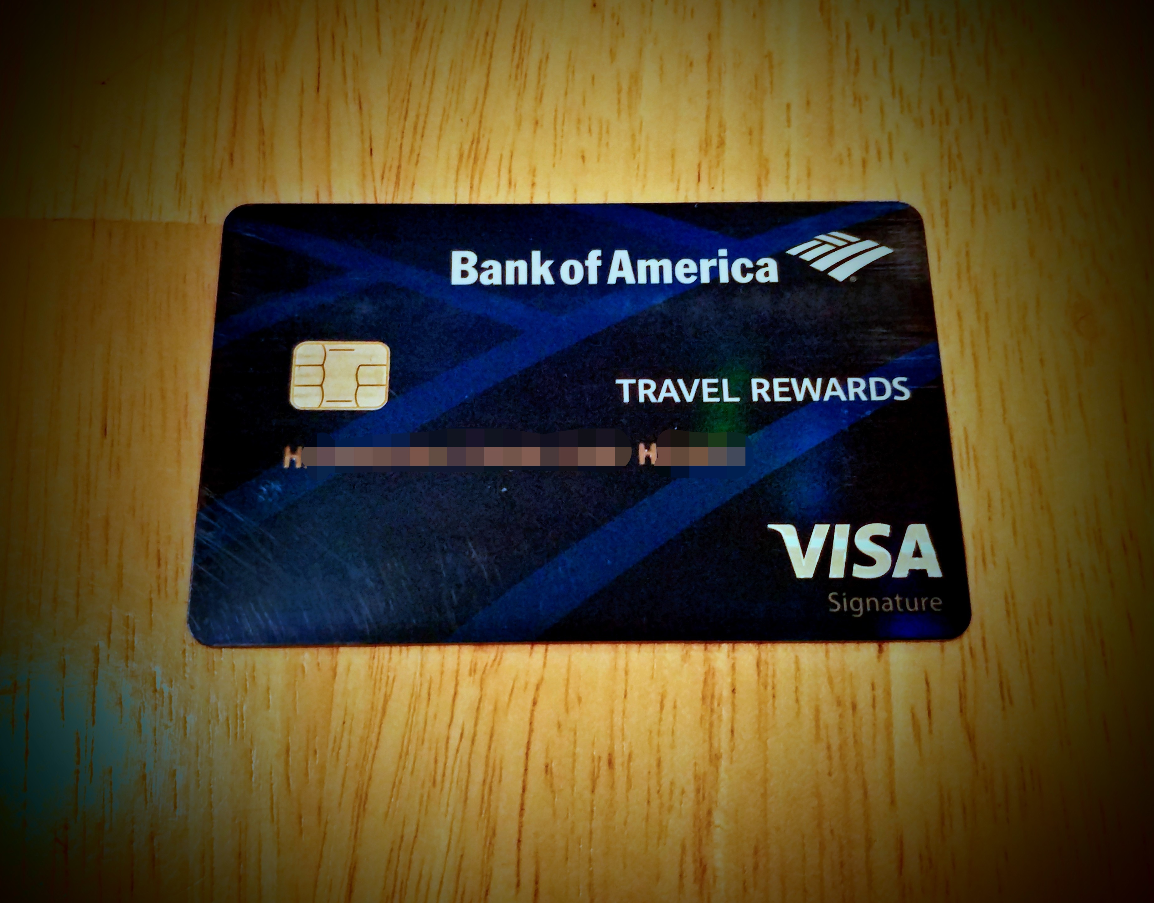2019 Best Credit Cards - H Squared Life